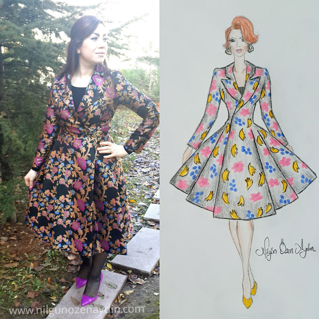 www.nilgunozenaydin.com-dikis blog-dikiş blogları-sewing-designer-fashion drawings