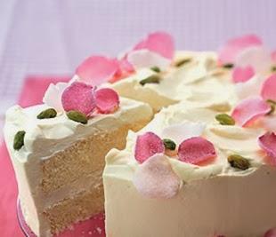 love in lapand cake recipe-resep masakan kue cinta