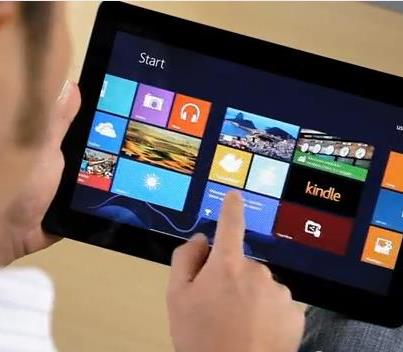 how to take pictures on asus tablet