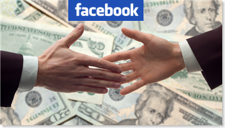 Facebook трикове hacks номера настройки
