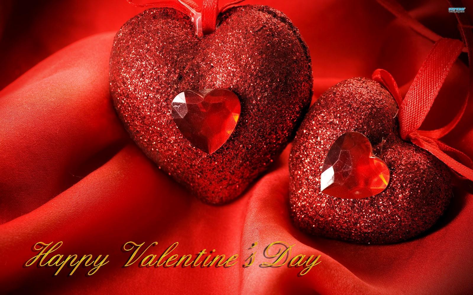 http://4.bp.blogspot.com/-00uMpjw56gg/ULGf9_DPGMI/AAAAAAAARbA/CdILtPSgN-w/s1600/valentines-day-10960-2560x1600.jpg