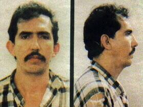 Luis Garavito,killer, murderer