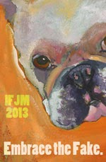 IFJM 2013