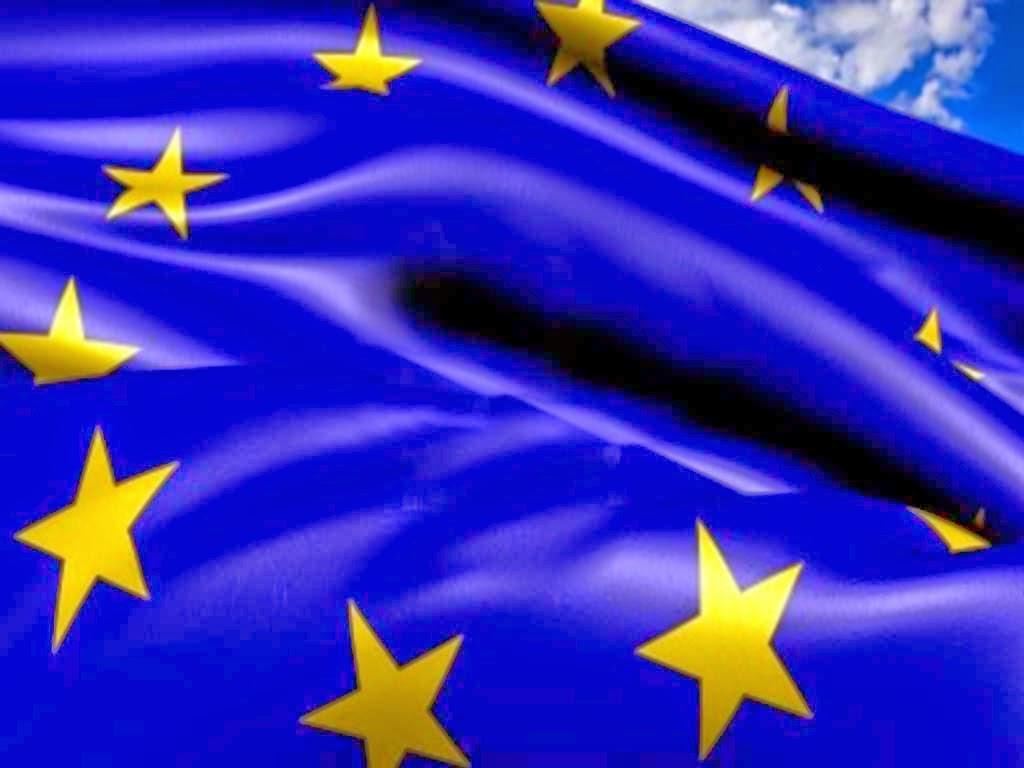 La fine del roaming e il net neutrality in europa italia for Abolizione roaming in europa