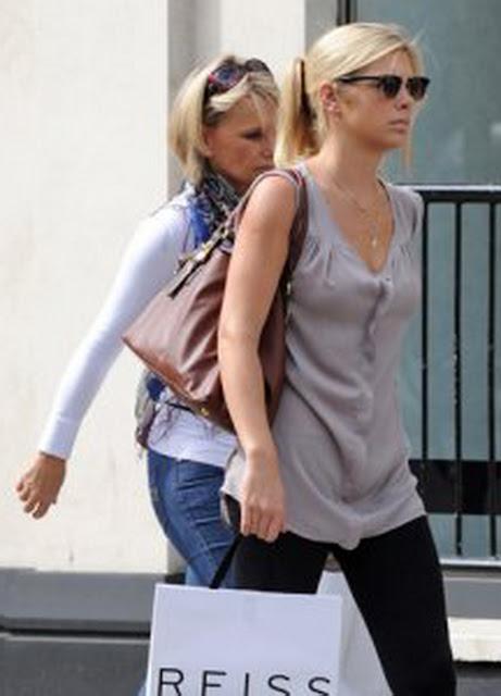 celebritiesnews-gossip.blogspot.com_chelsy-davy