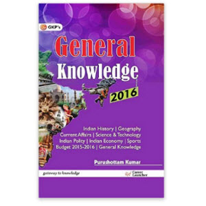 Buy General Knowledge 2016 Paperback at Online Lowest Best Price Rs.30