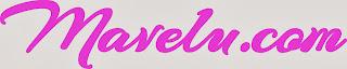 http://www.mavelu.com/papirckanje/stampiljke/prozorne-stampiljke/stampiljke-s-slovenskimi-napisi.html