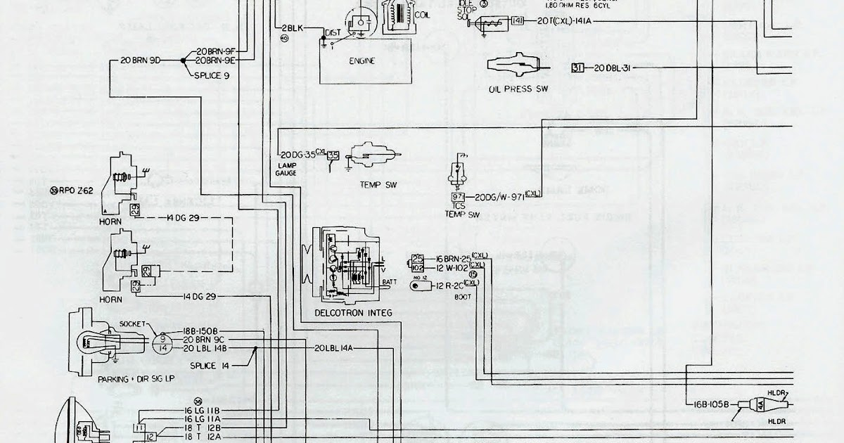 ingersoll rand wiring schematics 1978 chevy trucks front lighting  amp  engine compartement  1978 chevy trucks front lighting  amp  engine compartement