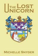 A Tale of Three Kingdoms, Book one
