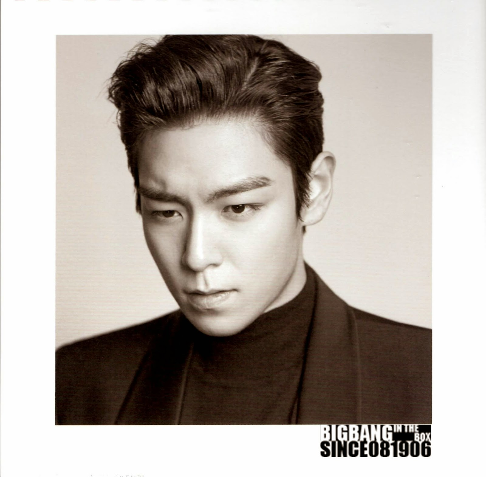 Scans: Big Bang's 2015 Welcoming Collection [PHOTOS]  Scans: Big Bang's 2015 Welcoming Collection [PHOTOS]  Scans: Big Bang's 2015 Welcoming Collection [PHOTOS]  Scans: Big Bang's 2015 Welcoming Collection [PHOTOS]  Scans: Big Bang's 2015 Welcoming Collection [PHOTOS]  Scans: Big Bang's 2015 Welcoming Collection [PHOTOS]  Scans: Big Bang's 2015 Welcoming Collection [PHOTOS]  Scans: Big Bang's 2015 Welcoming Collection [PHOTOS]  Scans: Big Bang's 2015 Welcoming Collection [PHOTOS]  Scans: Big Bang's 2015 Welcoming Collection [PHOTOS]  Scans: Big Bang's 2015 Welcoming Collection [PHOTOS]  Scans: Big Bang's 2015 Welcoming Collection [PHOTOS]  Scans: Big Bang's 2015 Welcoming Collection [PHOTOS]  Scans: Big Bang's 2015 Welcoming Collection [PHOTOS]  Scans: Big Bang's 2015 Welcoming Collection [PHOTOS]  Scans: Big Bang's 2015 Welcoming Collection [PHOTOS]  Scans: Big Bang's 2015 Welcoming Collection [PHOTOS]  Scans: Big Bang's 2015 Welcoming Collection [PHOTOS]  Scans: Big Bang's 2015 Welcoming Collection [PHOTOS]  Scans: Big Bang's 2015 Welcoming Collection [PHOTOS]  Scans: Big Bang's 2015 Welcoming Collection [PHOTOS]  Scans: Big Bang's 2015 Welcoming Collection [PHOTOS]  Scans: Big Bang's 2015 Welcoming Collection [PHOTOS]  Scans: Big Bang's 2015 Welcoming Collection [PHOTOS]  Scans: Big Bang's 2015 Welcoming Collection [PHOTOS]  Scans: Big Bang's 2015 Welcoming Collection [PHOTOS]  Scans: Big Bang's 2015 Welcoming Collection [PHOTOS]  Scans: Big Bang's 2015 Welcoming Collection [PHOTOS]  Scans: Big Bang's 2015 Welcoming Collection [PHOTOS]  Scans: Big Bang's 2015 Welcoming Collection [PHOTOS]  Scans: Big Bang's 2015 Welcoming Collection [PHOTOS]  Scans: Big Bang's 2015 Welcoming Collection [PHOTOS]  Scans: Big Bang's 2015 Welcoming Collection [PHOTOS]  Scans: Big Bang's 2015 Welcoming Collection [PHOTOS]  Scans: Big Bang's 2015 Welcoming Collection [PHOTOS]  Scans: Big Bang's 2015 Welcoming Collection [PHOTOS]