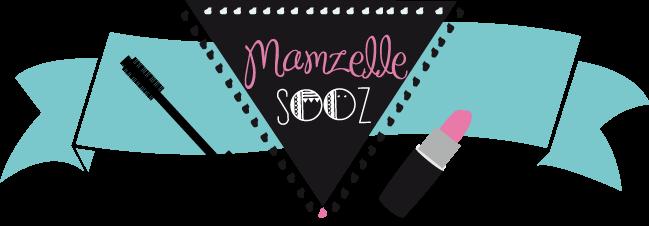 Les conseils de Mamzelle Sooz