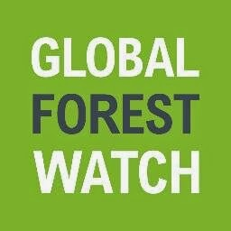Global Forest Watch | Greece