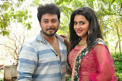 Tanish Mohitha movie launch-thumbnail-3
