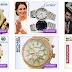Eu quero: Relógios #tpmdeofertas