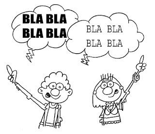 modismos en ingles, frases de uso comun,