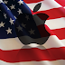 Apple: borrowing to save 9,2 billion dollars of tax