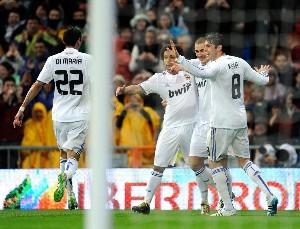 Spanish Football Sports