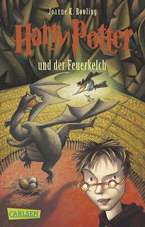 http://4.bp.blogspot.com/-015Av3SA8Vg/TybUbsj0u_I/AAAAAAAAB5c/QCllRhsCH4Q/s1600/B-Harry-Potter-und-der-Feuerkelch.jpg