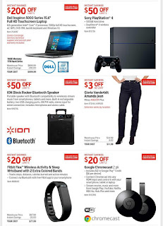 Costco Black Friday Sale Page 2