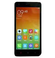 Buy Xiaomi Redmi 1S unboxed Mobile at Rs.5444 : Buytoearn