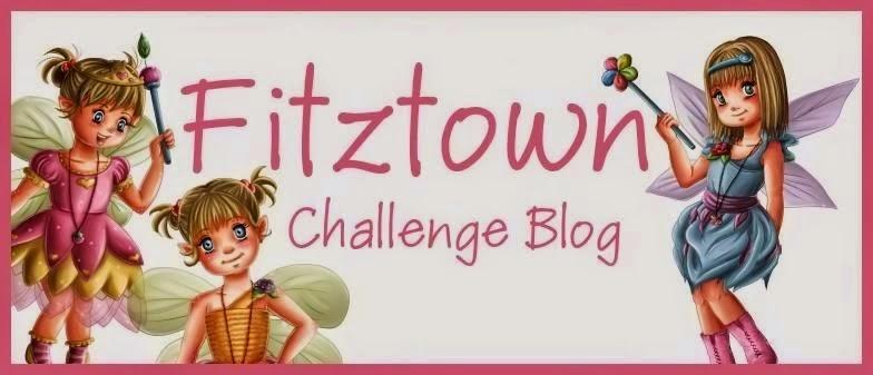 Fitztown Challenge