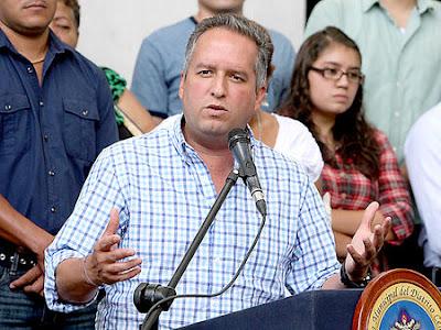 El alcalde de Tegucigalpa (Honduras) pide la expulsión de secta Creciendo en Gracia