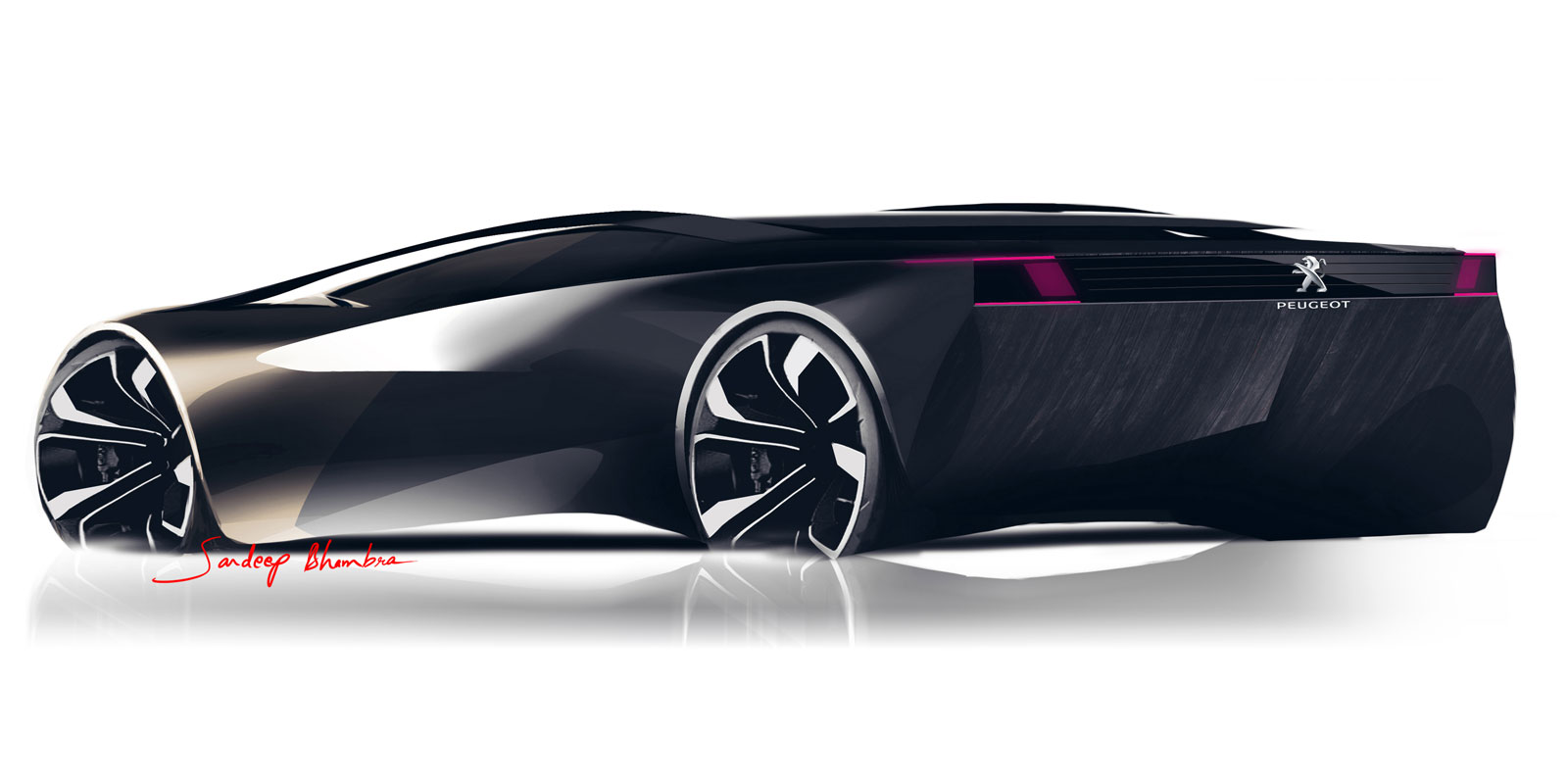 Lamborghini Hints New Car Paris Motor Show together with Peugeot Onyx Concept 2012 in addition Watch as well Cinelli Laser Pista Concept further Lets Build New Lego Speed Ch ions Mclaren 720s. on lamborghini sketch