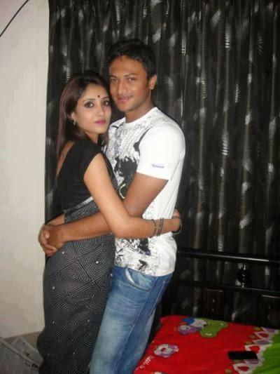 image Ex girl friend bengali teen london british muslim
