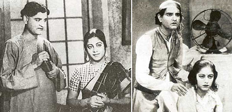kl saigal songs