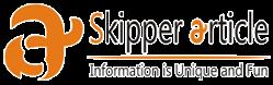 Skipper Article