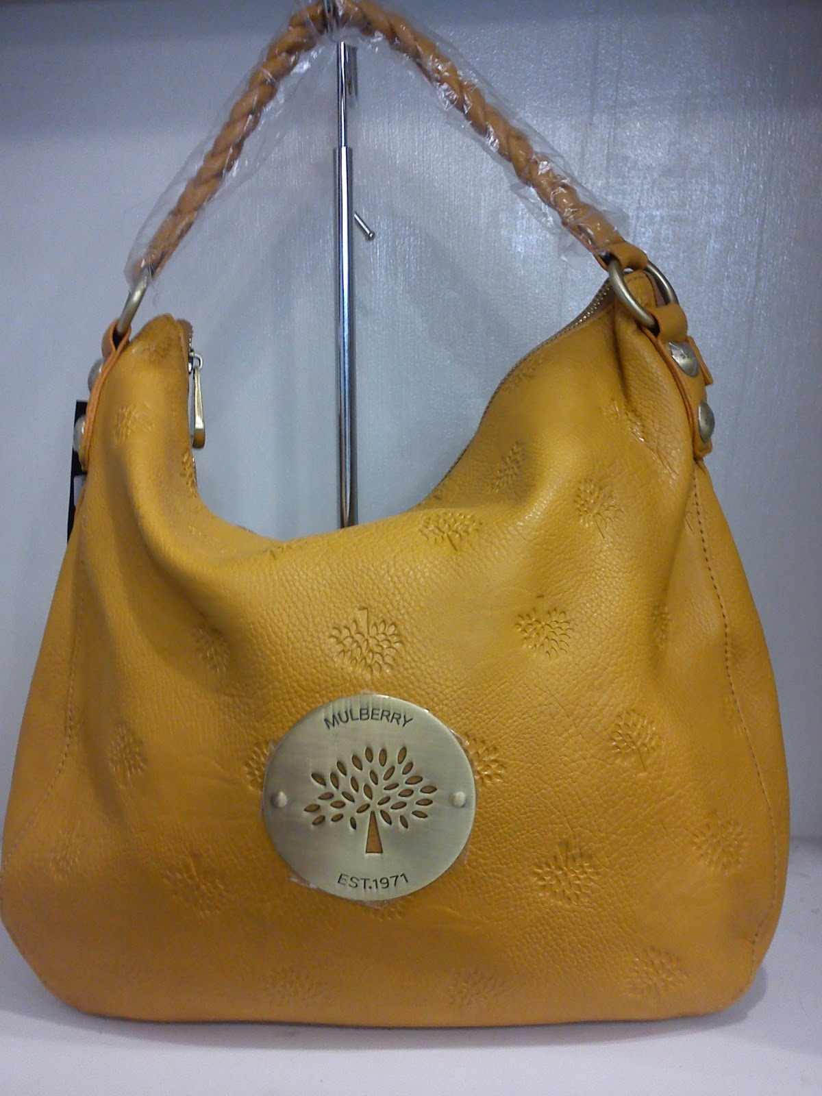 a2bca19bfbf TRENDY HANDBAG: Mulberry Ready Stock!!! (sold out)