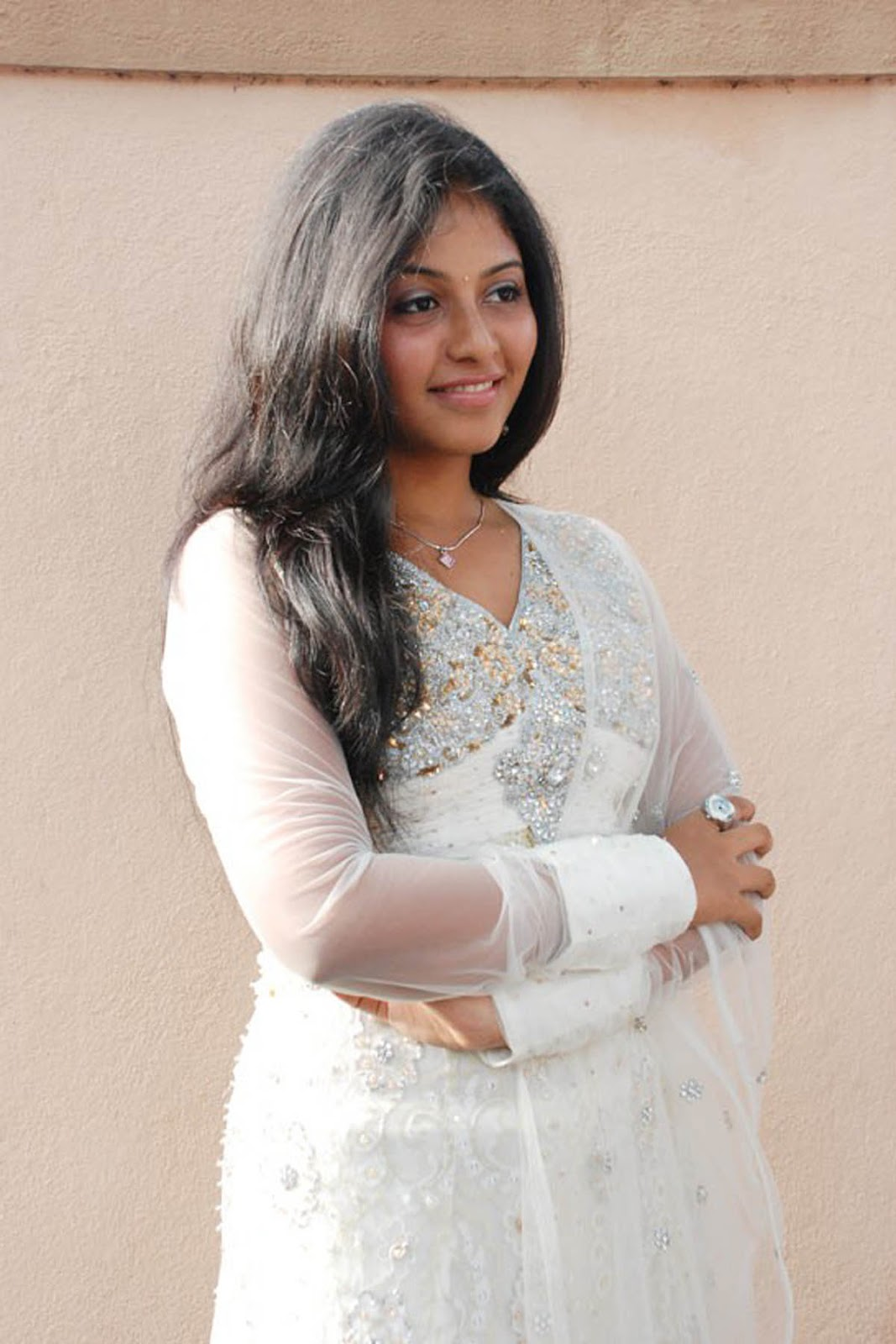 ... Pics, South Indian Actress Stills and Wallpapers, Tamil, Telugu, Ka