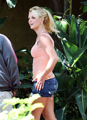 britney spears hot photos