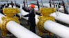 ​Europe to depend on Russian gas for at least a decade - Fitch
