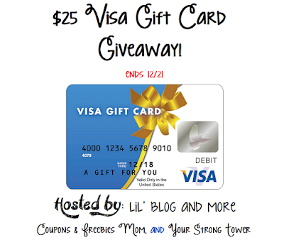 http://www.ratsandmore.com/2015/11/25-visa-gift-card-giveaway-ends-1221.html