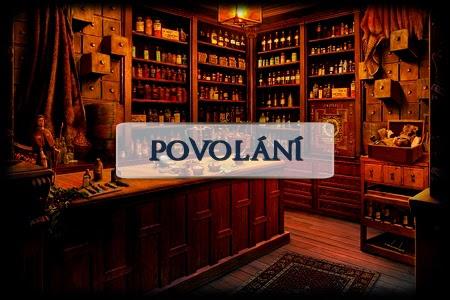 http://ego-praecipio-rp.blogspot.cz/2015/02/pracovni-prilezitosti.html