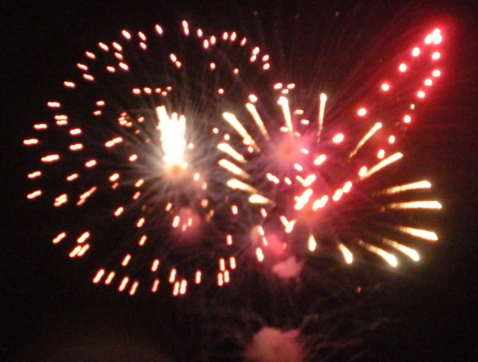 http://4.bp.blogspot.com/-01EEetqTVp8/Trkuc29PL9I/AAAAAAAAAhk/YkIPri3rTFk/s1600/Town%2Band%2BBowdon%2Bfireworks%2BNov%2B11%2B022.jpg