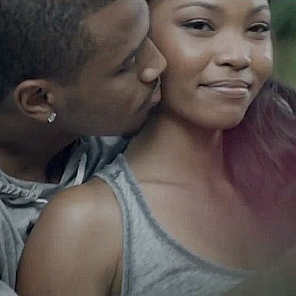 video premiere trey songz � �what�s best for you