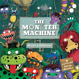 http://themonstermachinepicturebook.blogspot.co.uk/2013/11/hampton-junior-school-and-monster.html