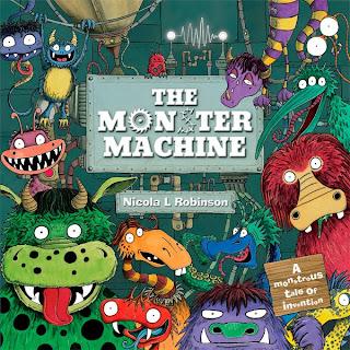 http://themonstermachinepicturebook.blogspot.co.uk/2013/11/hampton-junior-school-and-monster.html