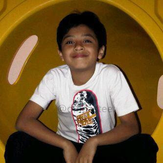 foto bastian coboy junior foto bastian coboy junior wallpaper bastian ...
