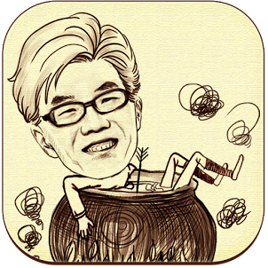 Download Aplikasi MomentCam Untuk Komputer Windows xp/7/8