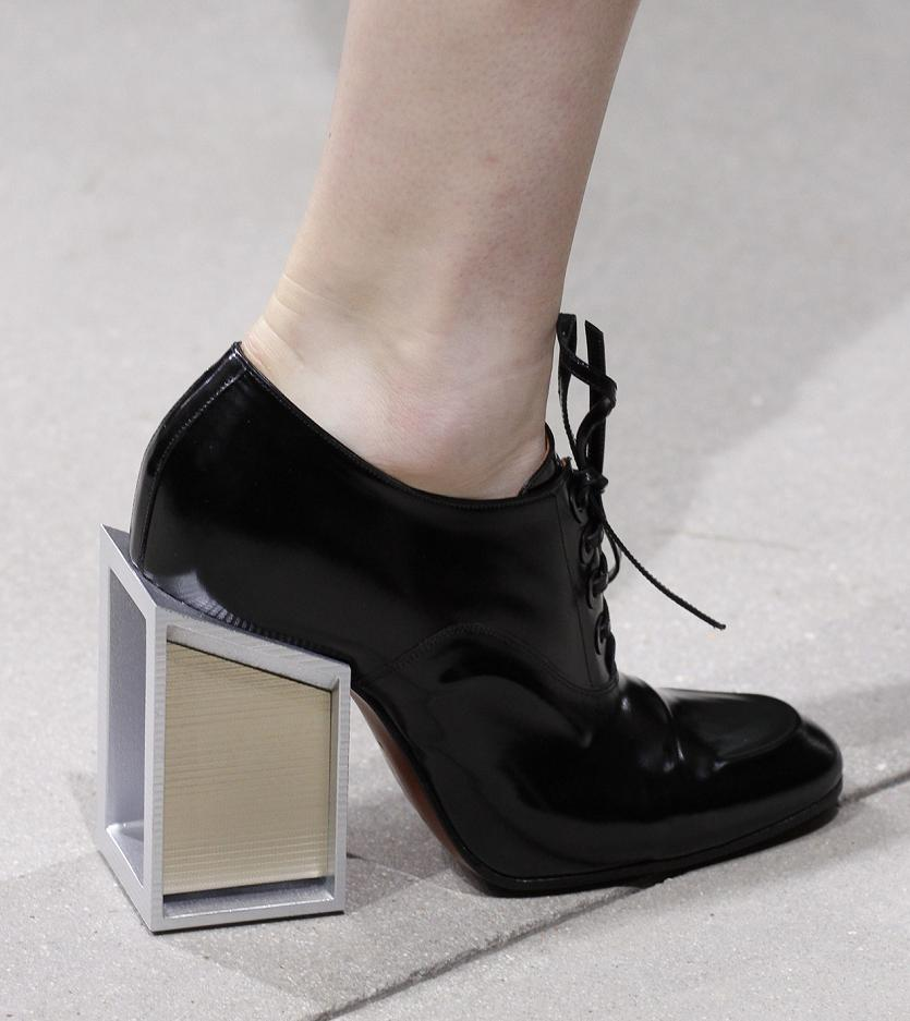 Balenciaga Shoes 2013 Fashion & Lifestyl...