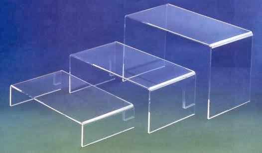 Soluzioni di francesca oggetti e gadget in plexiglass - Oggetti in plexiglass ...