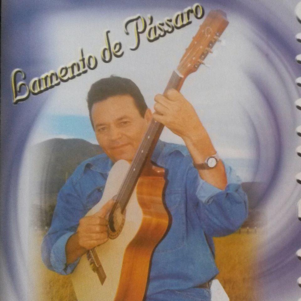 LIMA  RAMALHO  MEU IRMÃO MAIS  VELHO  MUSICISTA  COMPOSITOR  AGROPECUARISTA