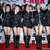 T-ara made it to Taiwan's CTV News