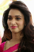 Tamanna Photos at Trisha Boutique Launch-thumbnail-13