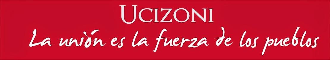 UCIZONI A.C