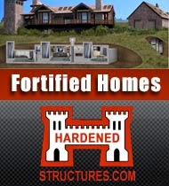 Hardened Structures Meet The Team What To Expect When