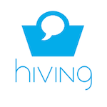 banner hiving